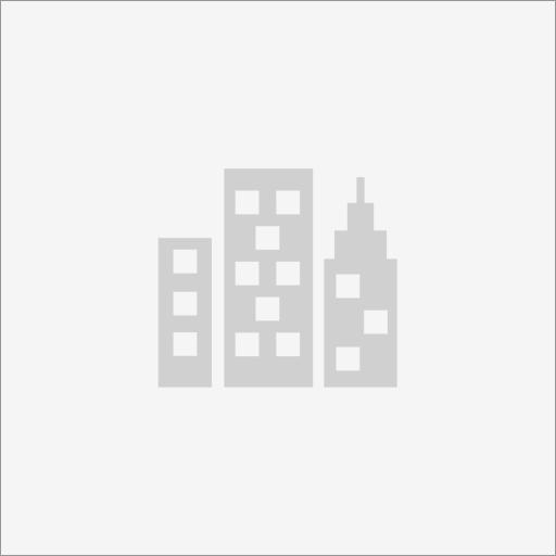 GAT Gesellschaft für Antriebstechnik mbH
